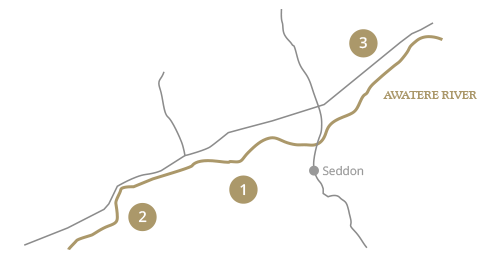 two-rivers-awatere-valley-vineyards