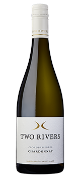 two-rivers-product-clos-pierres-chardonnay-small