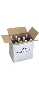 two-rivers-product-mixed-mystery-case