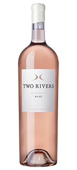 two-rivers-lile-de-beaute-rose
